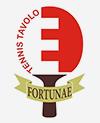 Tennistavolo Fortunae